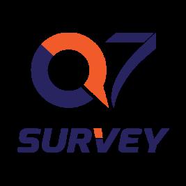 home_platform_survey_2